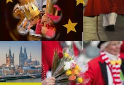 Stadtdekanat Köln